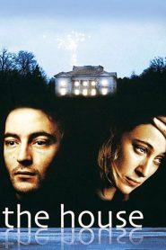 A Casa – Filme 1997