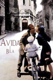 A Vida é Bela – Filme 1997