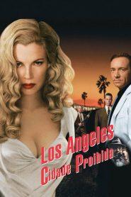 Los Angeles: Cidade Proibida – Filme 1997
