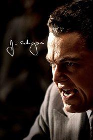 J. Edgar – Filme 2011