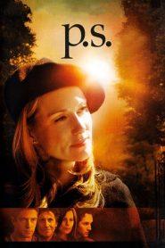 Segunda Chance – Filme 2004