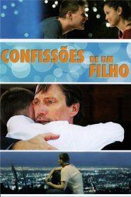 Confissões de Um Filho – Filme 2015
