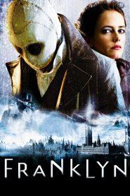 O Justiceiro Mascarado – Filme 2008