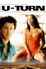 Reviravolta – Filme 1997