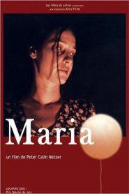 Maria – Filme 2003