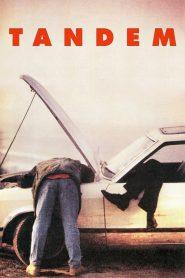 Tandem – Filme 1987