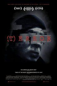 (T)ERROR – Filme 2015