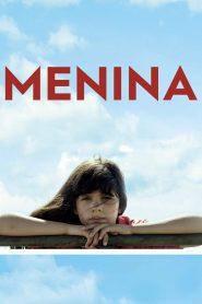 Menina – Filme 2017