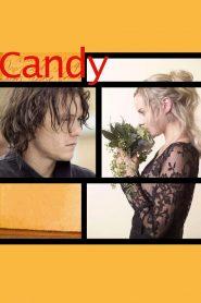 Candy – Filme 2006