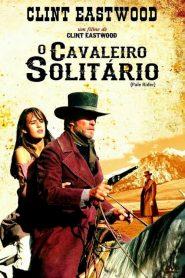 O Cavaleiro Solitário – Filme 1985