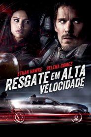 Resgate em Alta Velocidade – Filme 2013