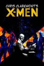Chris Claremont's X-Men – Filme 2018