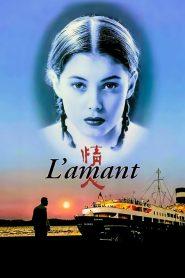 O Amante – Filme 1992