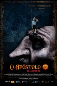 O Apóstolo – Filme 2012