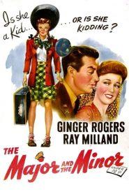 A Incrível Suzana – Filme 1942