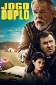 Jogo Duplo – Filme 2018