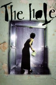 O Buraco – Filme 1999