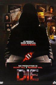 Jogos Suicidas – Filme 2010
