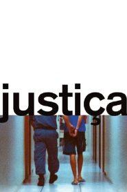 Justiça – Filme 2004