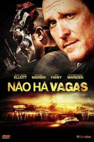 Não Há Vagas – Filme 2010
