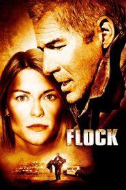 Justiça a Qualquer Preço – Filme 2007