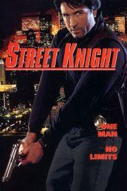 Justiceiro da Noite – Filme 1993