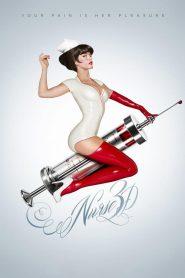 A Enfermeira Assassina – Filme 2013