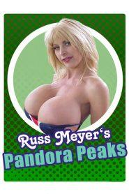 Pandora Peaks – Filme 2001