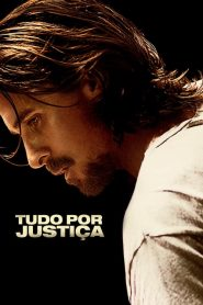 Tudo Por Justiça – Filme 2013