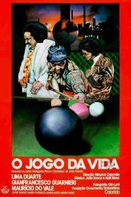 O Jogo da Vida – Filme 1977