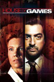 Jogo de Emoções – Filme 1987