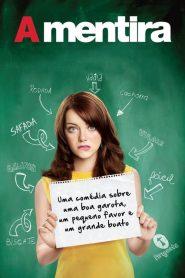 A Mentira – Filme 2010