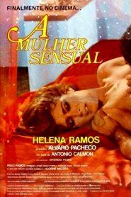 A Mulher Sensual – Filme 1981