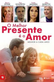 O Melhor Presente é o Amor – Filme 2018