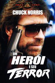 Um Herói e Seu Terror – Filme 1988