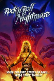 Estrada para o Inferno – Filme 1987