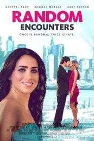 Encontros Casuais – Filme 2013