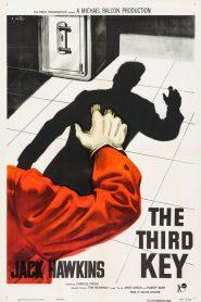 Justiça Final – Filme 1956