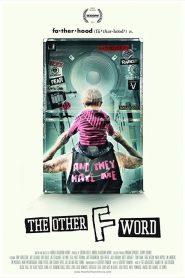 A outra palavra F – Filme 2011