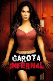 Garota Infernal – Filme 2009