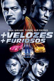+Velozes +Furiosos – Filme 2003