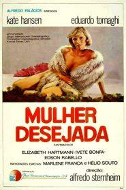 Mulher Desejada – Filme 1978