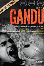 Gandu – Filme 2010