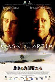 A Casa de Areia – Filme 2005