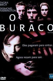O Buraco – Filme 2001