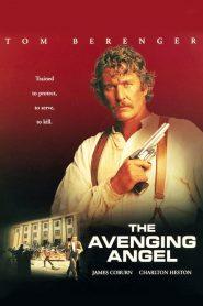 O Anjo Vingador – Filme 1995