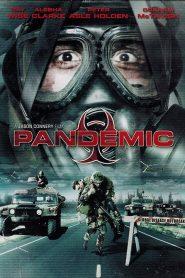 Pandemic – Filme 2009