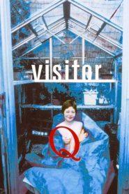 Visitor Q – Filme 2001