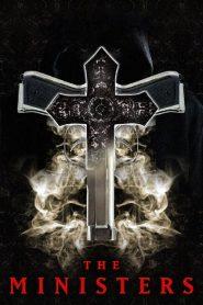 Justiceiros de Deus – Filme 2009