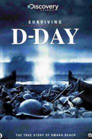 Heróis do Dia D – Desembarque em Omaha Normandia – Filme 2011
